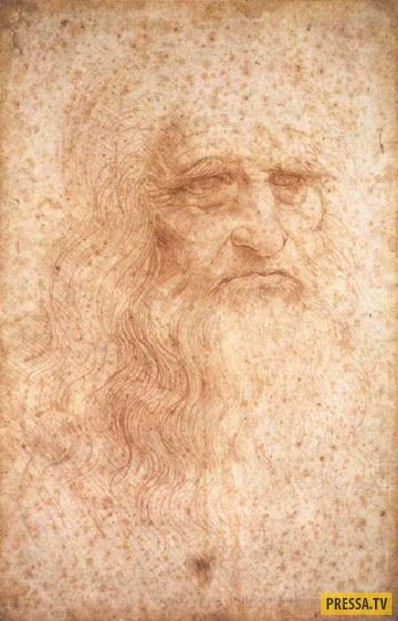 """an introduction to the life of leonardo da vinci of the greatest renaissance When many people think of the greatest work of art in leonardo da vinci leonardo's early life and the archetypal """"renaissance man,"""" leonardo was an."""