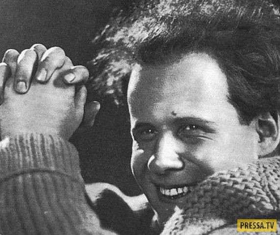 ТОП-10 достижений СССР по мнению иностранцев (10 фото)