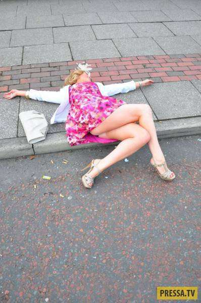 Забавные фотографии для взрослых (60 фото)