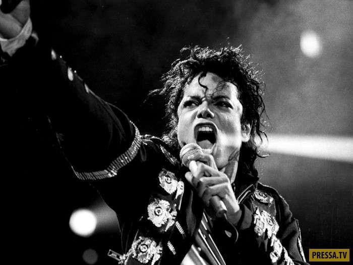 Топ 6: Самые известные мировые хиты и их истории (7 фото + 6 видео)