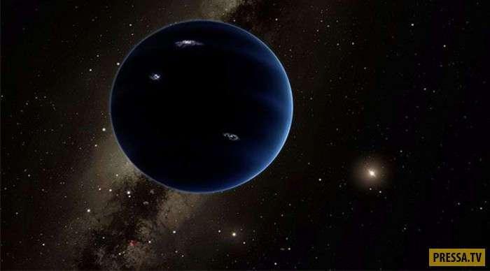 ТОП-10 удивительных и потрясающих открытий для человечества (10 фото)