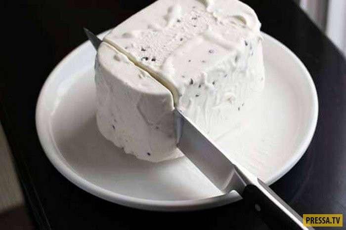 ТОП-10 простых и эффективных кулинарных лайфхаков (11 фото)