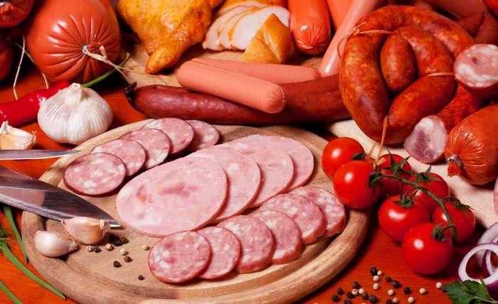 Исключите из рациона эти 6 продуктов, и вы сможете наконец-то похудеть