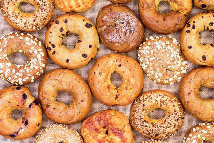 отказаться от продуктов чтобы похудеть