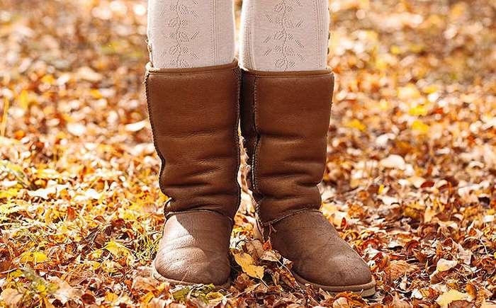 8 пар женской обуви, которую терпеть не могут мужчины