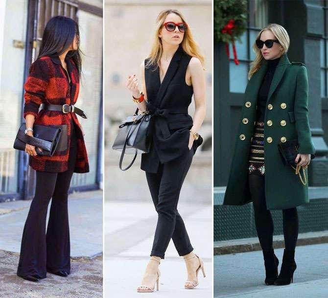 7 правил, которые помогут выглядеть дорого в дешевой одежде