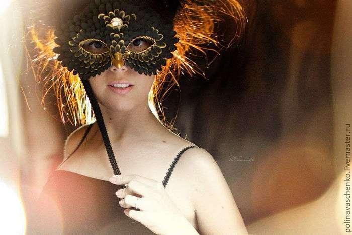 Срывая маски: истинное лицо женщин разных знаков Зодиака