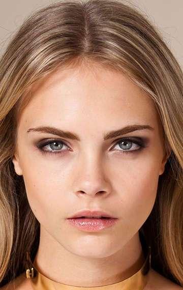 9 черт внешности, которые привлекают всех мужчин без исключения