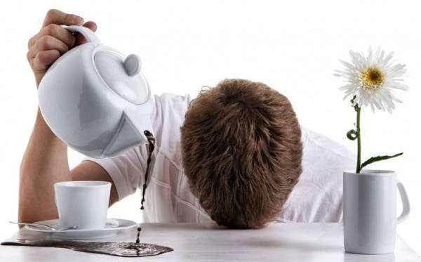 5 повседневных привычек, которые вредны не меньше, чем курение и алкоголь
