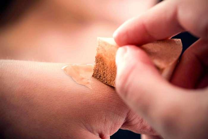 12 советов по макияжу, которые стоит усвоить к 40 годам