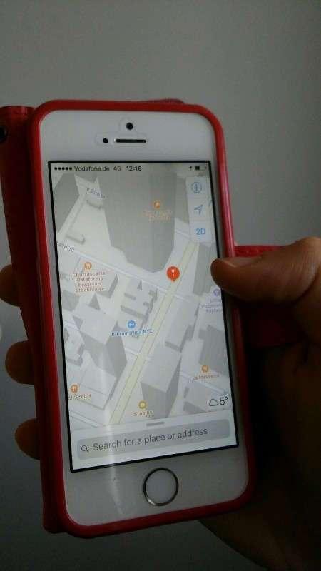 8 крутых лайфхаков для владельцев смартфонов