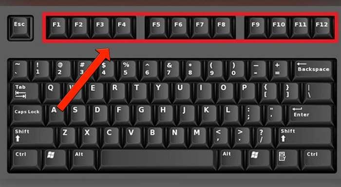 А вы знали, для чего нужны эти кнопки на клавиатуре?