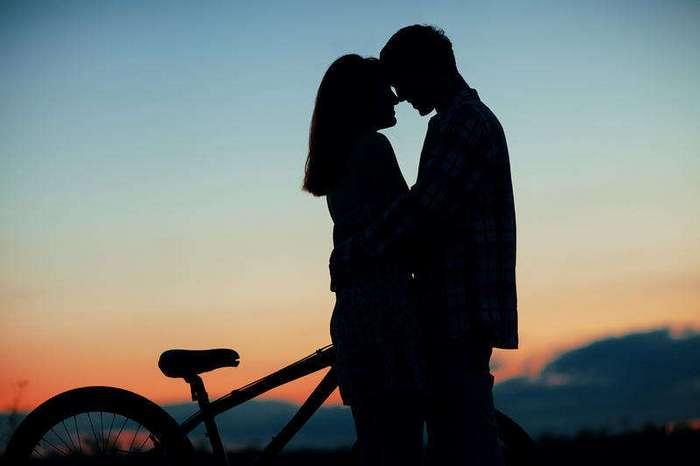10 историй о любви, которые заставляют всерьез задуматься