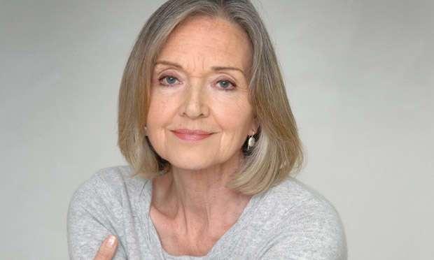 5 признаков того, что вы стареете быстрее, чем положено