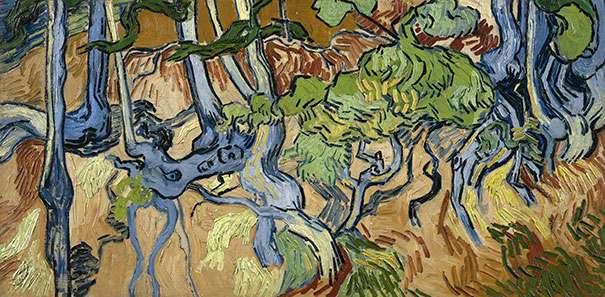 10 последних картин известных художников и истории, которые за ними стоят