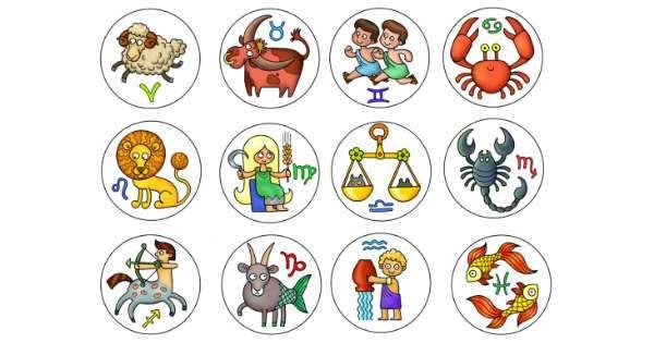 Чем могут гордиться разные знаки Зодиака