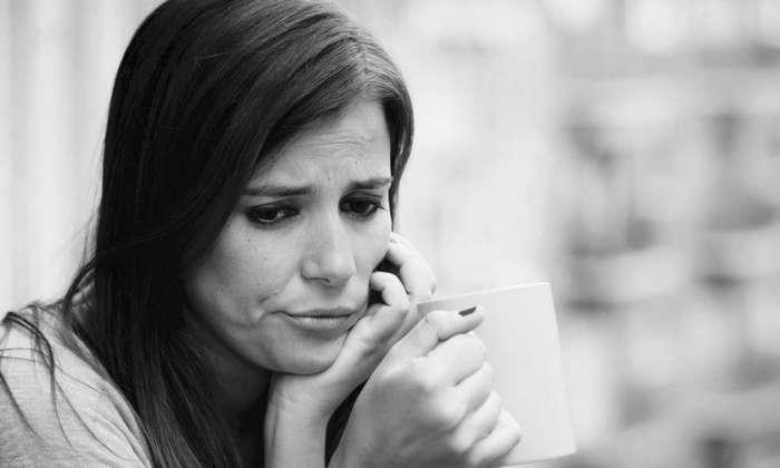 10 симптомов кризиса среднего возраста. Как и куда из него выйти?
