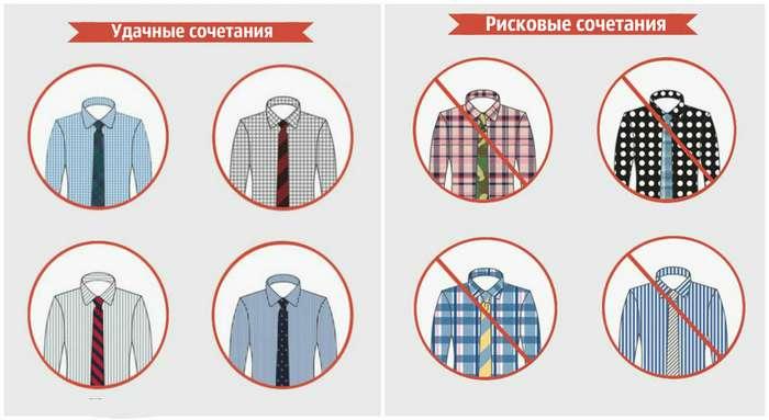 12 правил хорошо одетого мужчины. Поделитесь этим с мужем