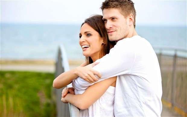 Если вы можете сказать какие-нибудь из этих 7 вещей о вашем партнере, то ни за что не отпускайте его!