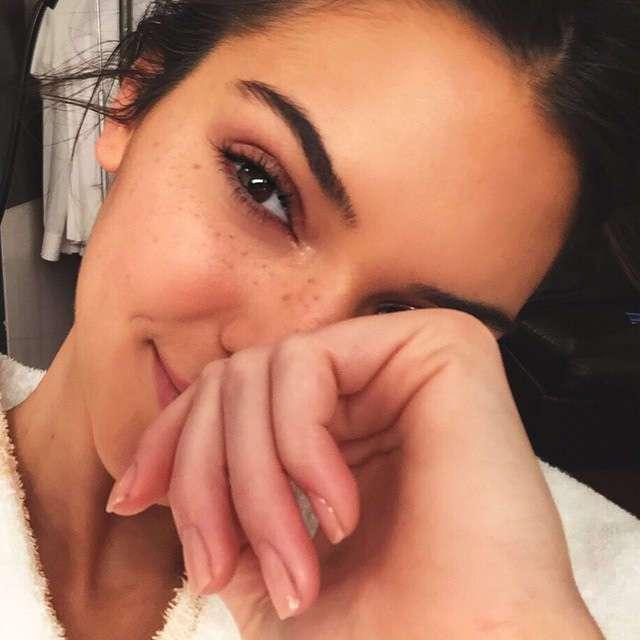 Ангелы Victoria&039;s Secret без макияжа. Они решили доказать: их красота — подлинная!
