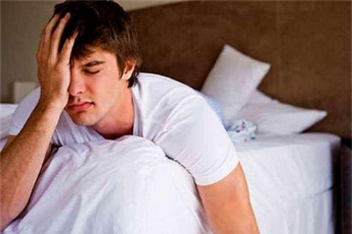 """""""Тихие убийцы"""" вашего здоровья: 6 заболеваний, протекающих бессимптомно"""