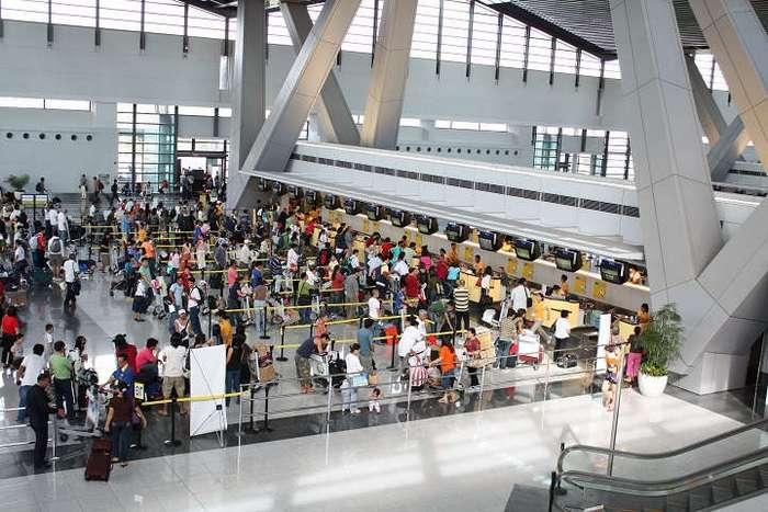 Будьте бдительны: новый вид мошенничества в аэропорту, на котором уже попались сотни людей