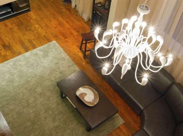 15 вещей, которых не должно быть в маленькой квартире