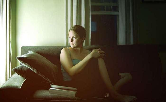 7 вещей, которые делают женщину сексуальной