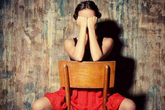 Бои по правилам: 5 тем, которые НИКОГДА нельзя затрагивать во время ссоры