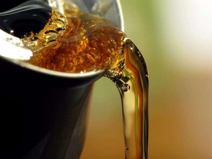 15 жутких вещей, которые случаются от переизбытка сахара