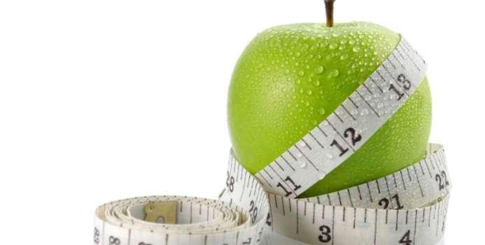 Вот сколько нужно калорий для похудения. Простая формула, которая работает