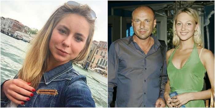 ТОП-12 самых красивых наследниц звезд российского шоу-биза. Смена подрастает!