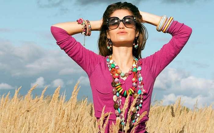 10 причин, почему у вас не получается выглядеть стильно