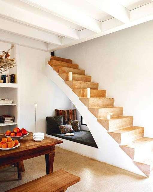 24 совета от дизайнера интерьеров, благодаря которым ваш дом превратится в сказку