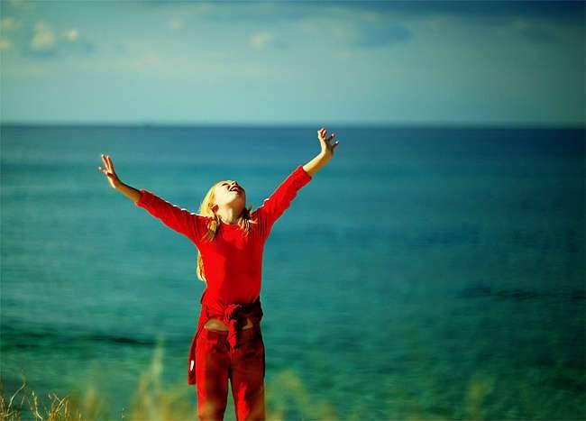 10 советов, как раз и навсегда избавиться от хлама