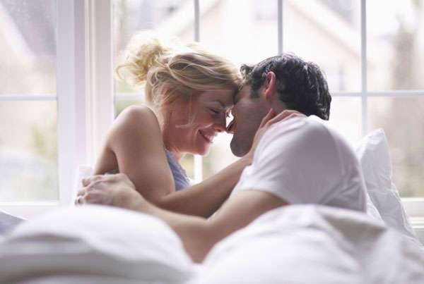 Причина разводов N1. Вот что разрушает ваш брак на самом деле