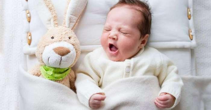 В каком месяце вы родились? Ответ может рассказать, к каким заболеваниям склонны вы