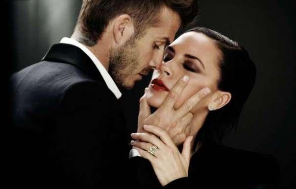 5 типов мужчин, которых хочет каждая женщина