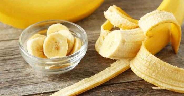 19 продуктов, которые можно и нельзя есть на завтрак