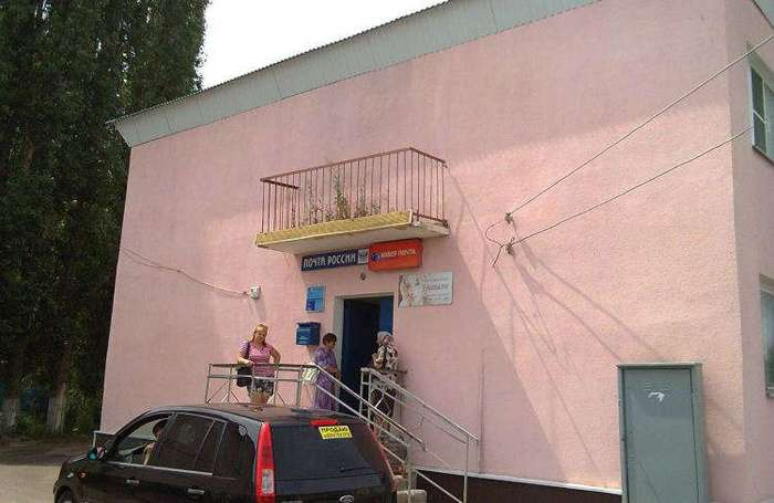 22 самых суровых российских балкона, которые вводят в полный ступор