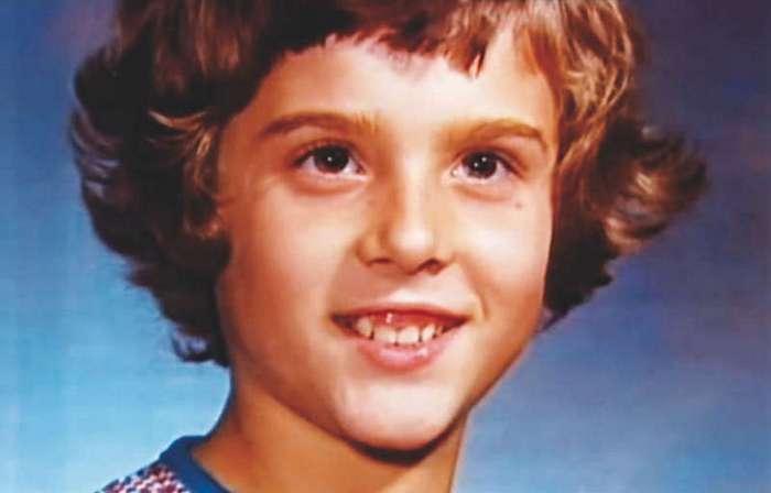 Трагическая история мальчика, которого воспитывали как девочку в результате неудавшегося эксперимента