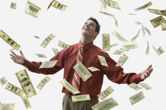 Гороскоп финансов: в каком возрасте вы сможете разбогатеть