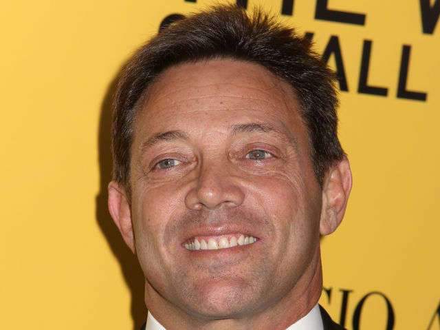 jordan belfort biography Jordan ross belfort (/ ˈ b ɛ l f ɔː r t / born july 9, 1962) is an american author, motivational speaker, and former stockbrokerin 1999, he pleaded guilty to fraud and related crimes in connection with stock-market manipulation and running a boiler room as part of a penny-stock scam.