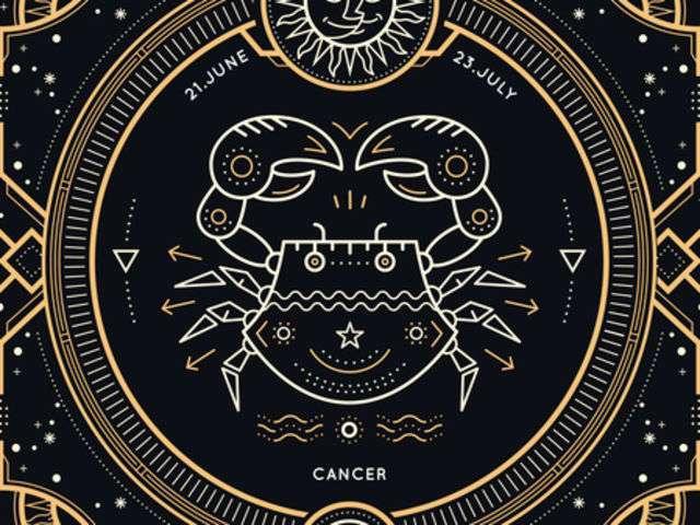 Ваше призвание по знаку Зодиака