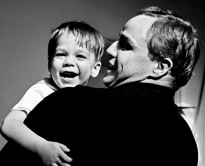 Страшные родовые проклятия 5 известных семейств