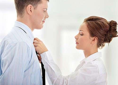 11 людей откровенно рассказали о том, почему изменили своим партнерам