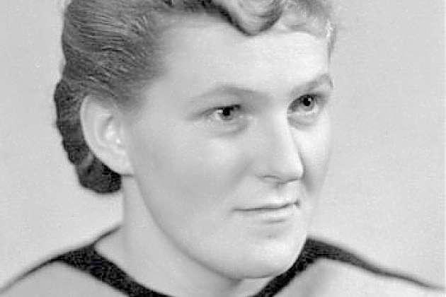 Убийцы с ангельским лицом. 5 самых жестоких женщин 20 века