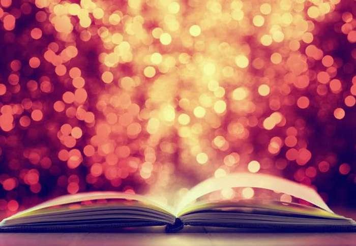 11 волшебных фраз, которые расположат к вам кого угодно!
