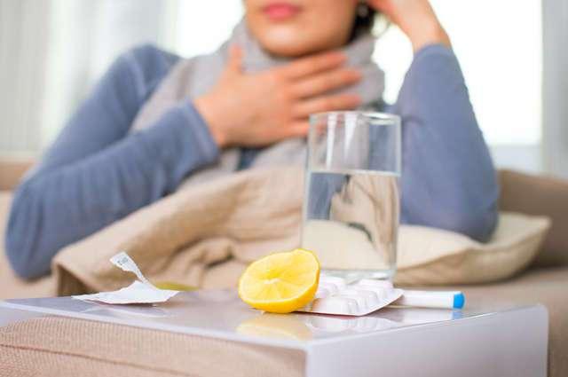 В каких случаях нужно принимать антибиотики, и когда они бесполезны