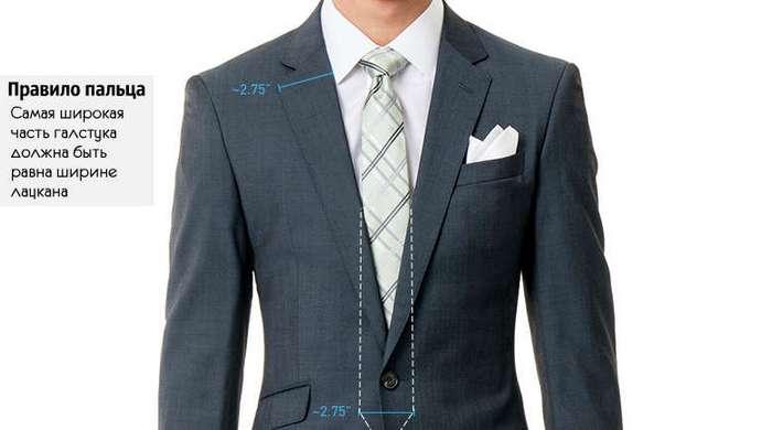 20 лайфхаков для одежды, с которыми вы всегда будете выглядеть безупречно